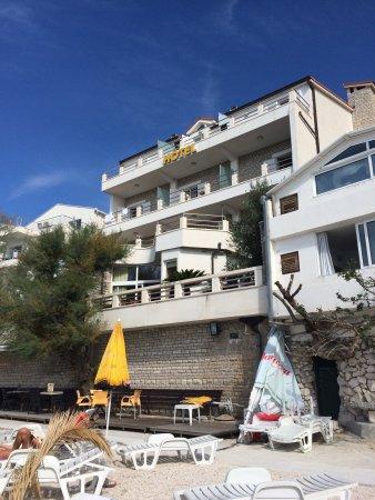 Hotel Sunce: photo0.jpg