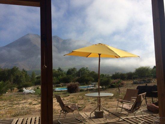 Vicuña, Chile: photo1.jpg