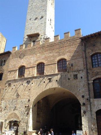 Foto de Province of Verona