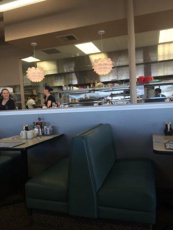 Carson City, NV: photo0.jpg