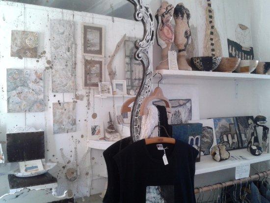 Studio 38 Gozo