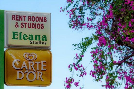 Eleana Studios Foto