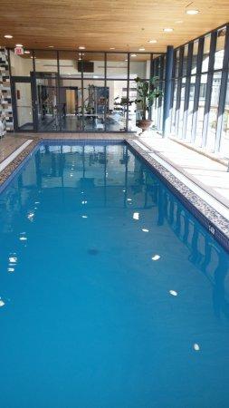 Imagen de Le Square Phillips Hotel & Suites
