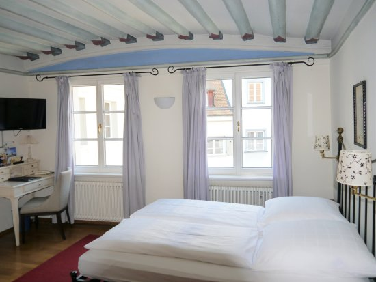 Равенсбург, Германия: Doppelzimmer