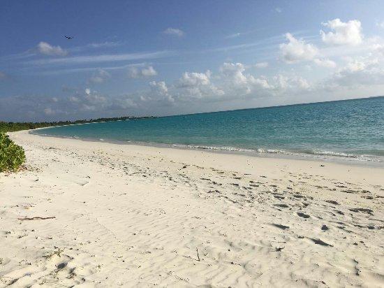 Haa Alif Atoll: IMG-20160920-WA0006_large.jpg