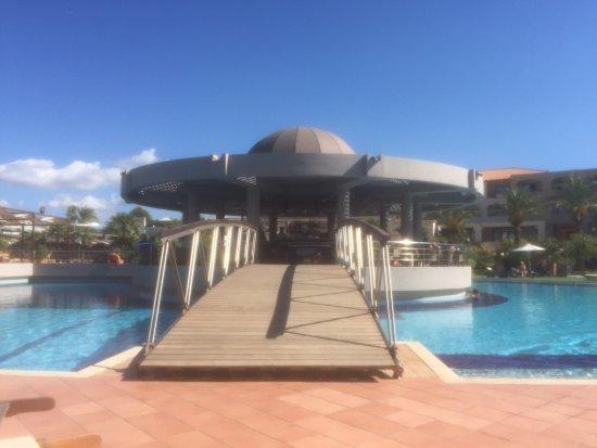 Minoa Palace Resort & Spa: photo0.jpg