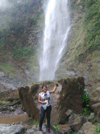 Ucayali Region