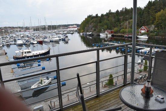 Стромстад, Швеция: photo1.jpg