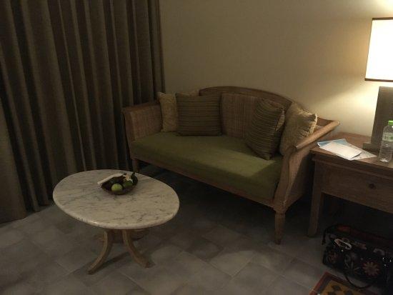 Sudamala Suites & Villas: photo1.jpg