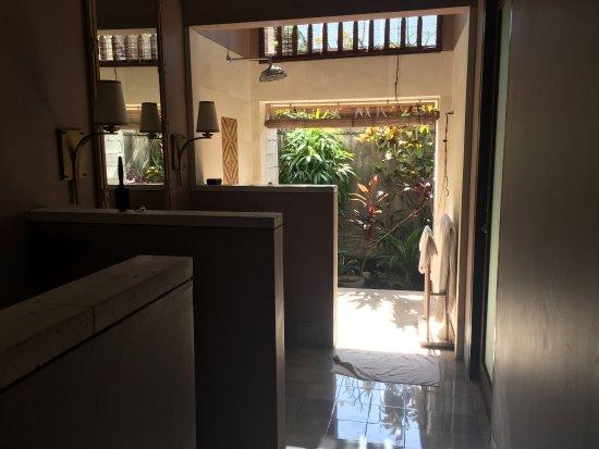 Sudamala Suites & Villas: photo3.jpg