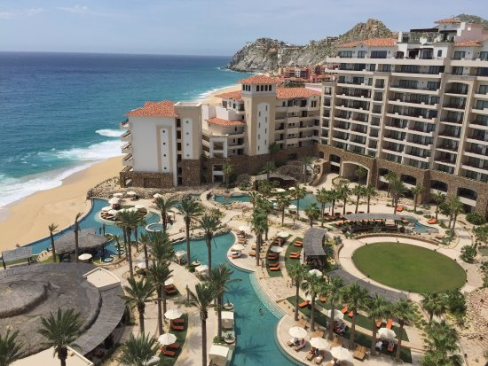Grand Solmar Land's End Resort & Spa: photo1.jpg