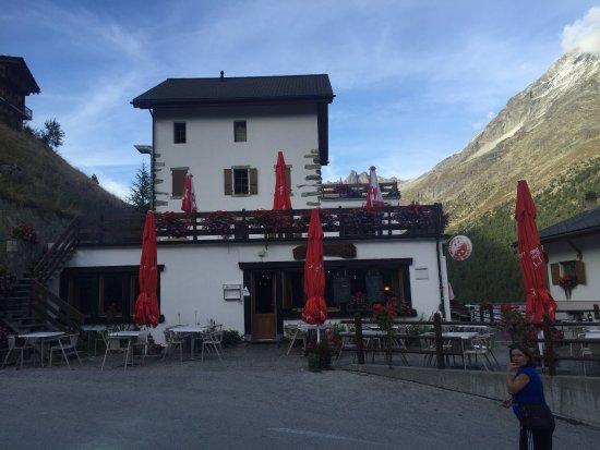Arolla, Suiza: photo0.jpg