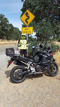 Red Bluff, CA: 20160608_102944_002_large.jpg