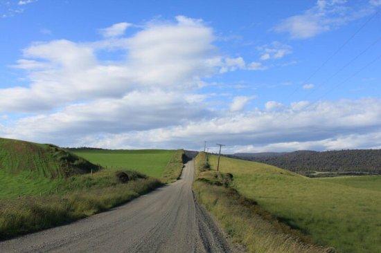 Waikawa, Nouvelle-Zélande : photo2.jpg