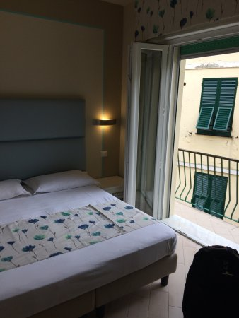 Hotel Souvenir: photo0.jpg