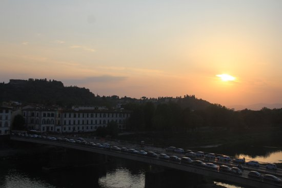 The St. Regis Florence Photo