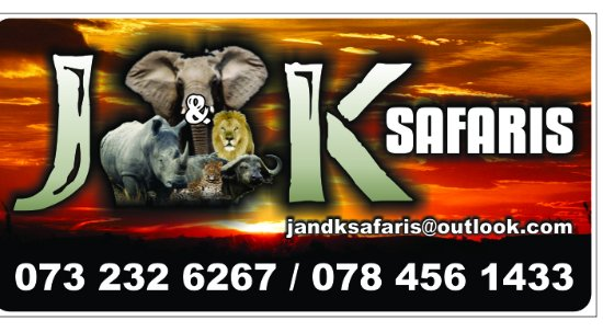 J and K Safaris