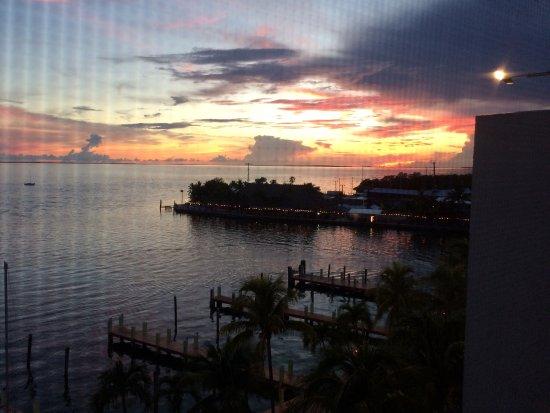 Anchorage Resort & Yacht Club: photo0.jpg