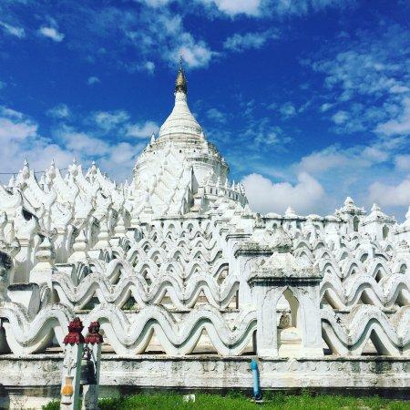 Mingun, Birmania: photo3.jpg