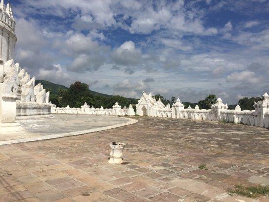 Mingun, Birmania: photo4.jpg