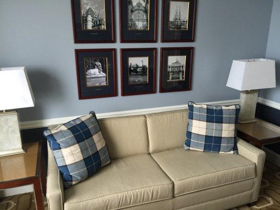 Boston Harbor Hotel: photo4.jpg