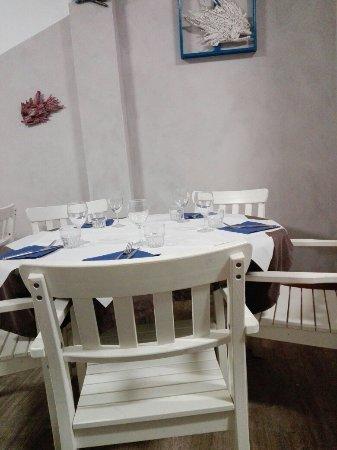 Cesano Boscone, Italia: IMG_20160923_204100_large.jpg