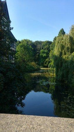 Gladbeck, Германия: 20160924_122051_HDR_large.jpg