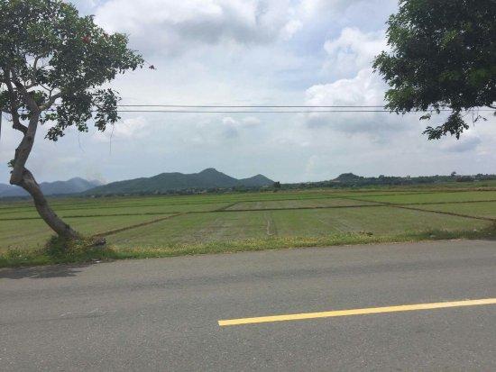 Vung Tau, Vietnã: received_1092167687503947_large.jpg