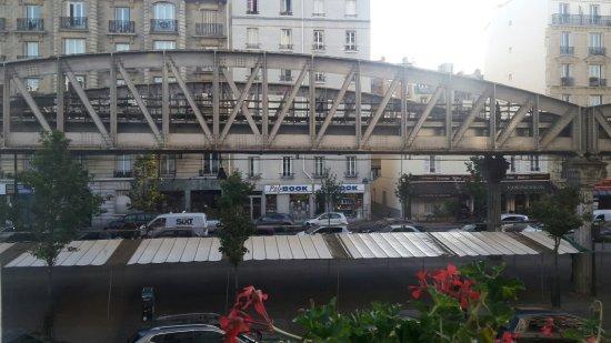 Europe Hotel Paris: TA_IMG_20160924_183553_large.jpg