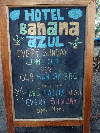 Hotel Banana Azul: TA_IMG_20160924_103649_large.jpg