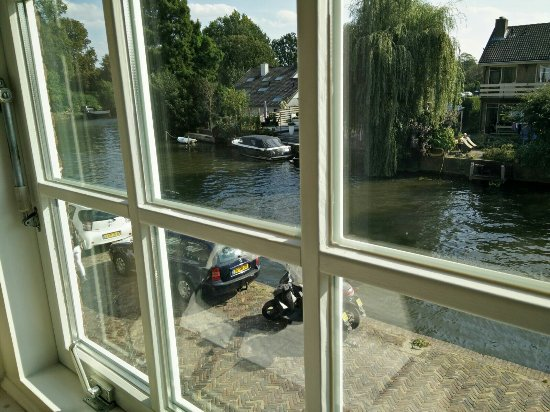 Canals area: IMG-20160924-WA0006_large.jpg