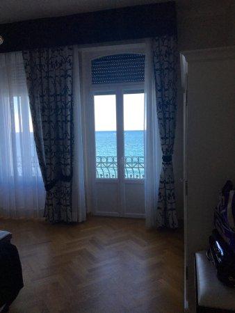 Hotel Lido: photo1.jpg