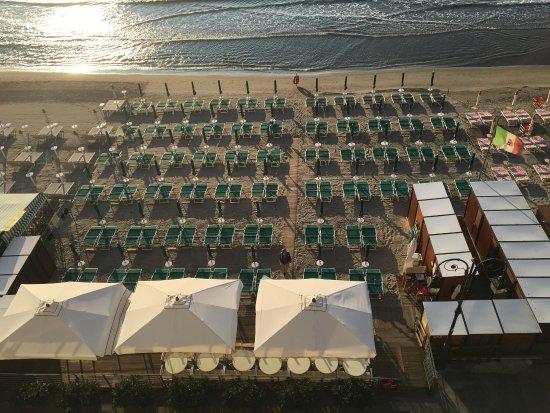 Hotel Lido: photo3.jpg