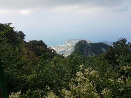 Serrara Fontana, Italia: 20160924_141654_large.jpg