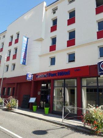 Oyonnax, Prancis: 20160924_143003_large.jpg