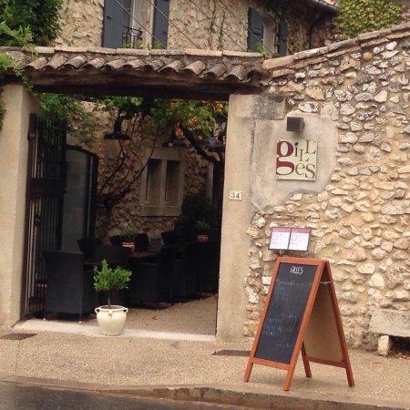 Eygalieres, Frankrike: photo0.jpg