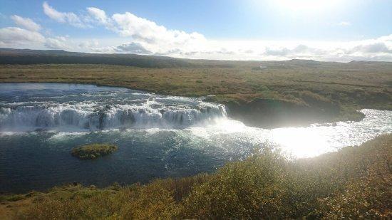 Mosfellsbaer, Islandia: DSC_1462_large.jpg