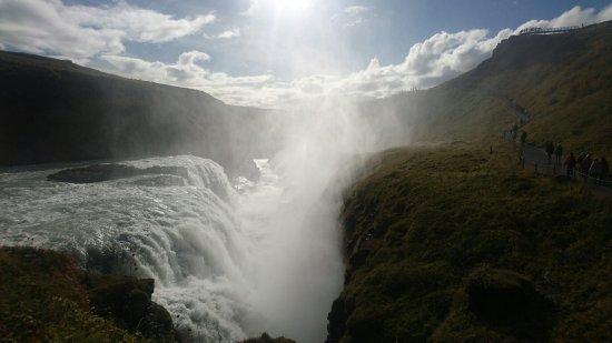 Mosfellsbaer, Islandia: DSC_1475_large.jpg