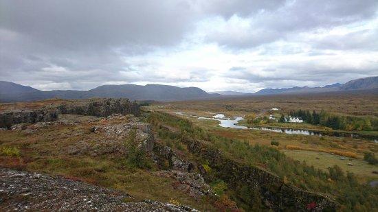 Mosfellsbaer, İzlanda: DSC_1497_large.jpg
