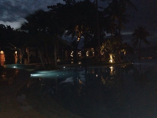 Melati Beach Resort & Spa: photo6.jpg