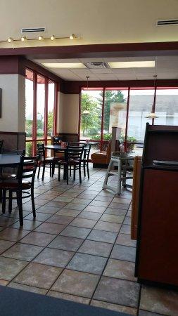 Strasburg, VA: TA_IMG_20160924_130507_large.jpg