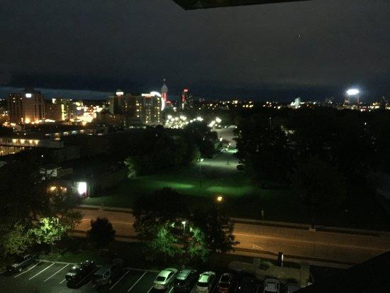 DoubleTree Fallsview Resort & Spa by Hilton - Niagara Falls: photo6.jpg