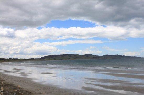 Riverton, Nieuw-Zeeland: photo3.jpg
