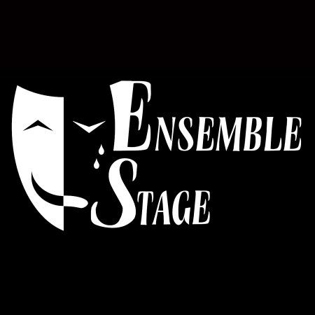 Ensemble Stage