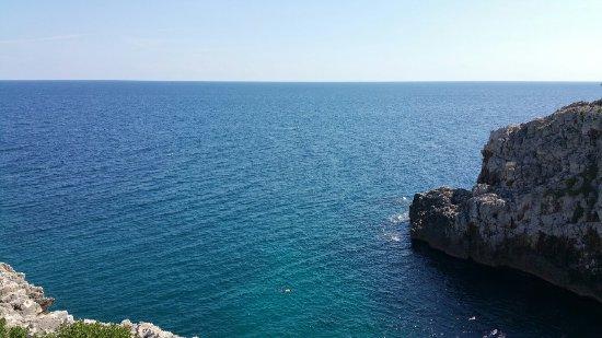 Gagliano del Capo, Italia: 20160924_135124_large.jpg