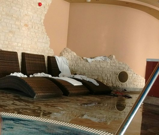 Hotel Zawiercie Business & Leisure: IMG_20160924_191417_large.jpg