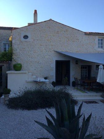 La maison du Baloir : photo9.jpg
