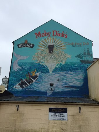 Youghal, Irland: Classic