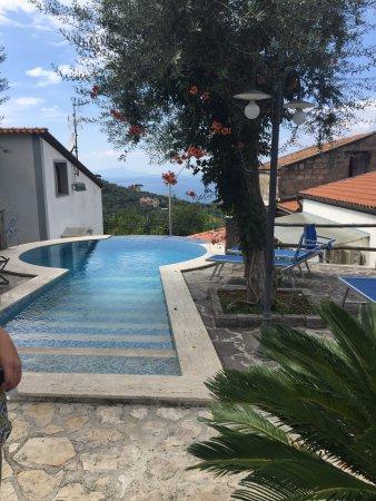 Photo of Villa Giovanna Sorrento