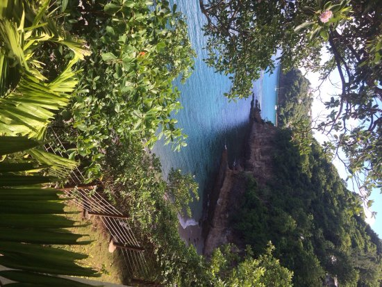 Cap Estate, St. Lucia: photo2.jpg